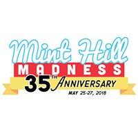 Mint Hill Madness
