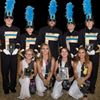 Foothill HS Band