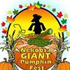 Nekoosa Giant Pumpkin Fest