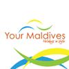 Your Maldives thumb