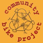 Bloomington Community Bicycle Project