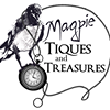 Magpie Tiques and Treasures
