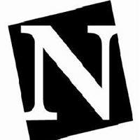 Nelson Insurance Group