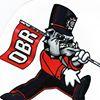 The Orleans Bulldog Regiment