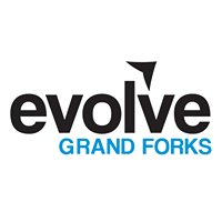 Evolve Grand Forks