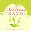 Mokihana Travel Service LLC