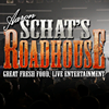 Schat's Roadhouse