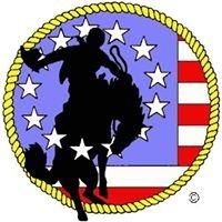 Atlantic States Gay Rodeo Association (ASGRA)