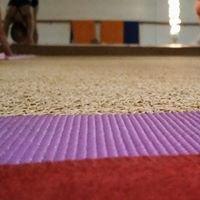 Hot Yoga Fort Wayne