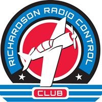Richardson Radio Control Club