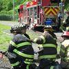 Garrison Fire & Rescue Corp.