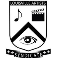 Louisville Artists Syndicate