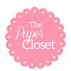 Paper Closet