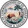 St. Joseph County IN. Bicentennial
