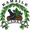 Kamaile Academy Navigators' Center