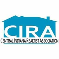 Central Indiana Realtist Association