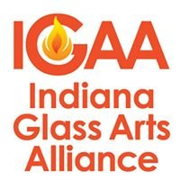 Indiana Glass Arts Alliance