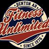 Fitness Unlimited Health Club