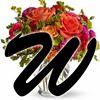 Wygant Floral