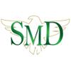 Stanley M. Davis Insurance