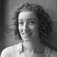 Carla Davidson Translations