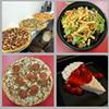 Pizza 3.14