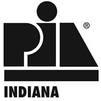 Professional Insurance Agents of Indiana (PIA)