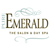Pure Emerald Salon and Day Spa