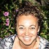 Anna Evans - International Healer & Divine Intuitive Guide