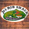 Jo's Rib Shack