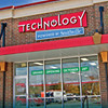 Technology Powered by Smithville