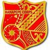 Hanapepe Salvation Army