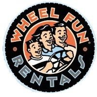 Wheel Fun Rentals - Indianapolis
