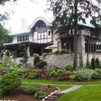 Stonebridge Inn & Spa