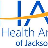 Mental Health America of Jackson County