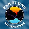 Far Flung Adventures