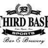Third Base Brewery