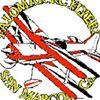 Palomar RC Flyers, Inc.