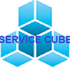 Service Cube