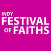 Indy Festival of Faiths