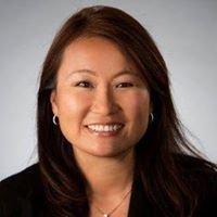 Nicole Obrist - PayneWest Insurance