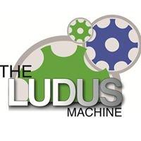 The Ludus Machine