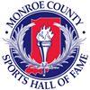 Monroe County Sports Hall of Fame