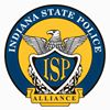 Indiana State Police Alliance