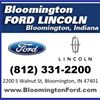 Community Ford Lincoln of Bloomington