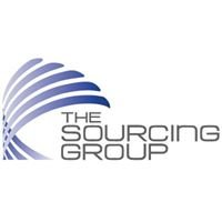 The Sourcing Group