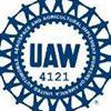 UAW Local 4121