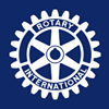 Rotary Club of South Bend