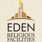 Eden Religious Facilities