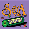 S&A Beads